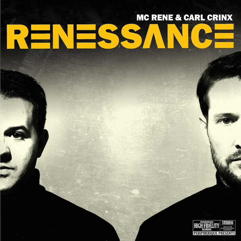 MC_Rene_Renessance_Album_Stream_Review_2015_01