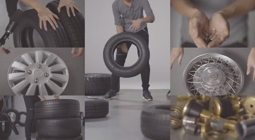 Musician_Andrew_Huang_Created_a_Rhythmic_Musical_Composition_from_Car_Wheels_and_Tires_2015_05