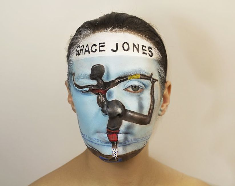 Record-Store-Day-Album-Covers-on_Face_13
