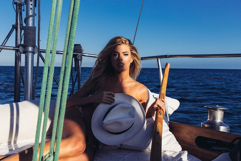 Rendezvous_with_Charlotte_McKinney_by_Ph