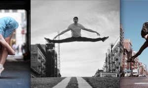 Stunning_Visuals_of_Ballet_Dancers_Posing_Against_Urban_Backdrops_of_NYC_2015_header
