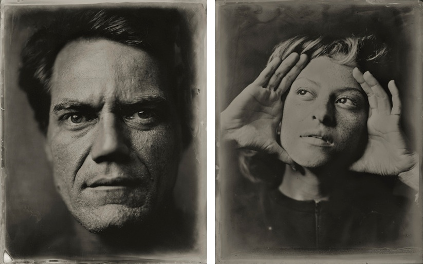 Tintypes_Retro_Celebrity_Portraits_for_Sundance_Film_Festival_2015_by_Victoria_Will_2015_03