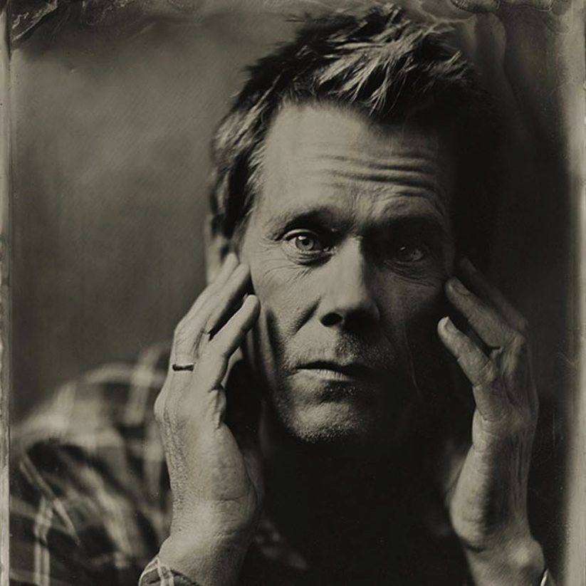 Tintypes_Retro_Celebrity_Portraits_for_Sundance_Film_Festival_2015_by_Victoria_Will_2015_04