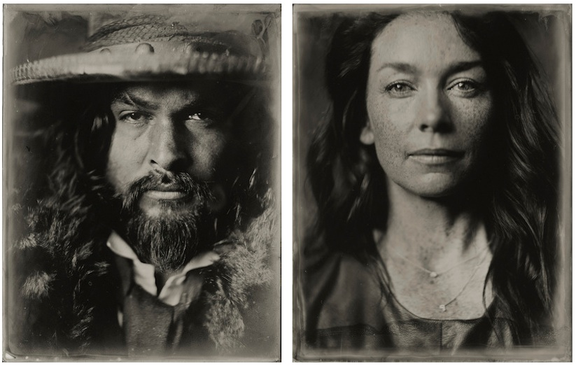 Tintypes_Retro_Celebrity_Portraits_for_Sundance_Film_Festival_2015_by_Victoria_Will_2015_10