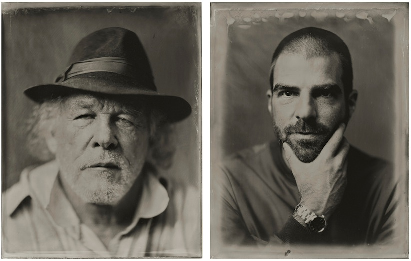 Tintypes_Retro_Celebrity_Portraits_for_Sundance_Film_Festival_2015_by_Victoria_Will_2015_12