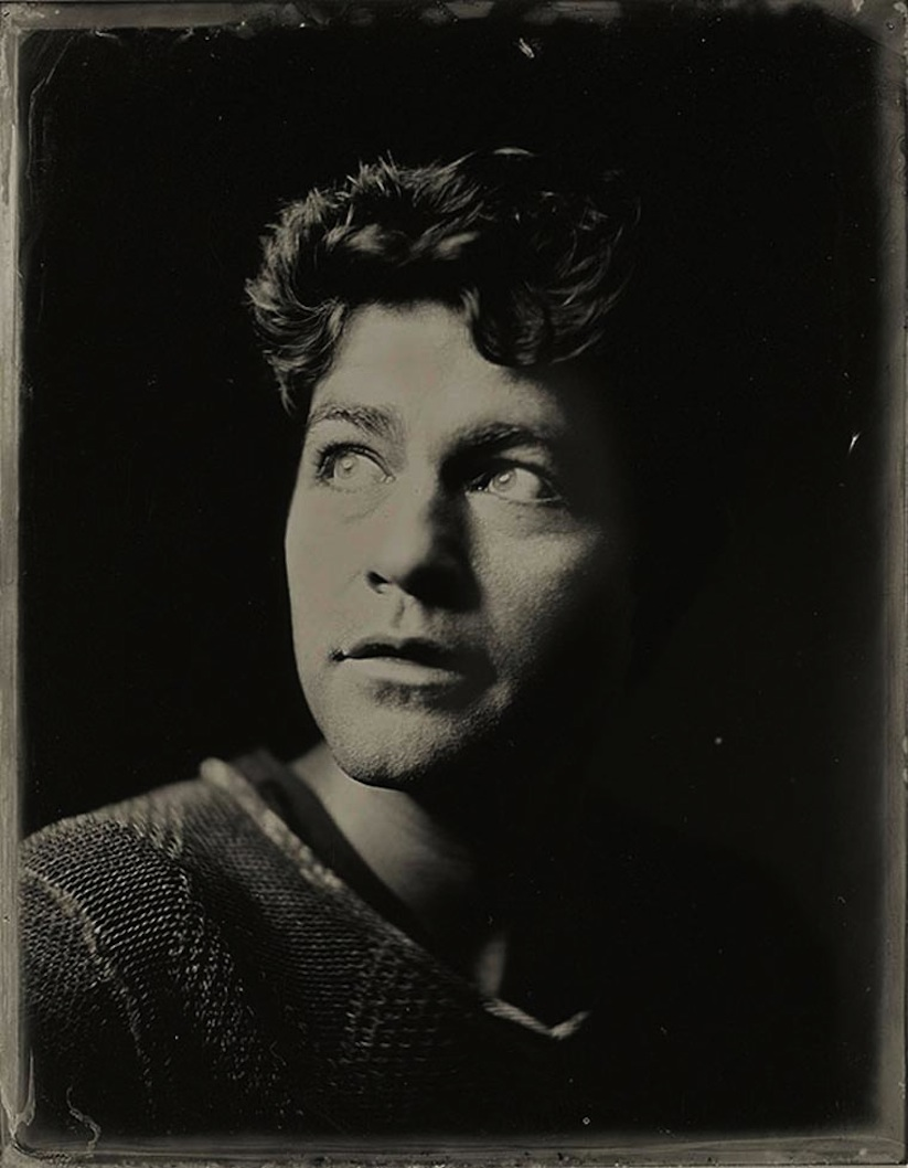 Tintypes_Retro_Celebrity_Portraits_for_Sundance_Film_Festival_2015_by_Victoria_Will_2015_13
