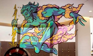Zeus_Anamorphic_Piece_by_Truly_Design_in_Mulhouse_France_2015_header