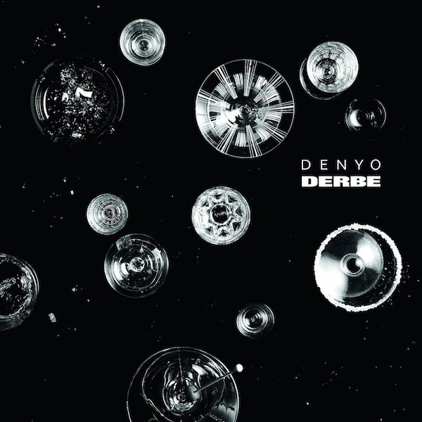 denyo_derbe_cover_l