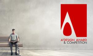 design-award-v3_WHUDAT_01