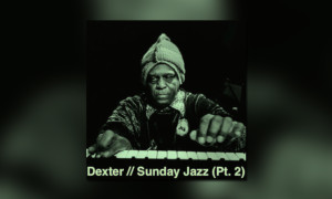 dexter-sunday-jazz-part-2bb