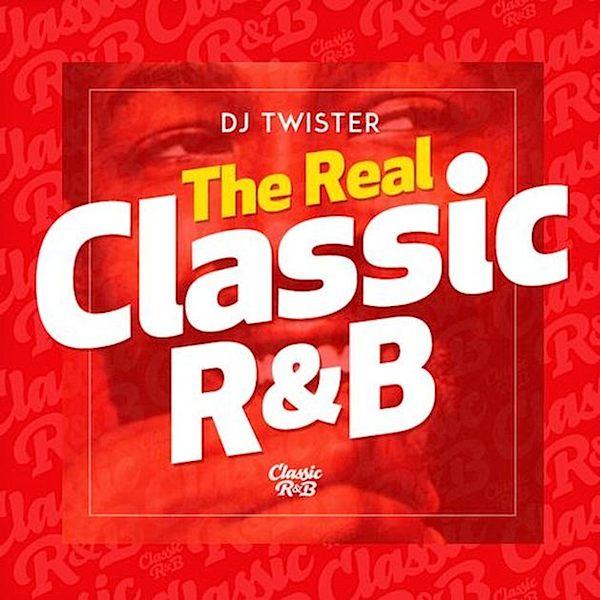 dj-twister-classic-rnb-mix-cover