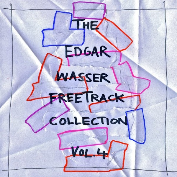 edgar-wasser-freetrack-collection4-cover-630x630