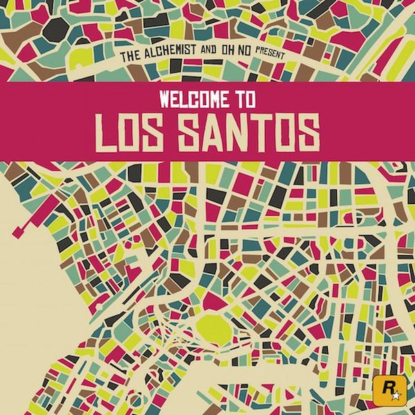 gangrene-welcome-to-los-santos-cover