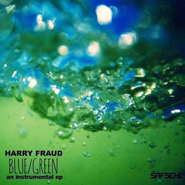 harry_fraud_blue_green_cover