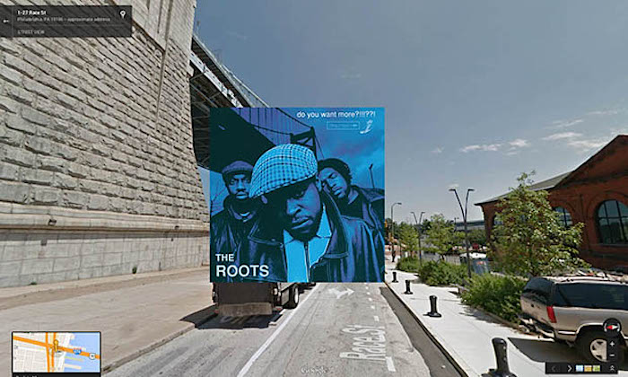 iconic_hiphop_covers_streetview_08