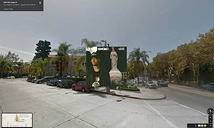 iconic_hiphop_covers_streetview_09