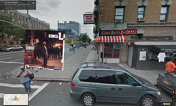 iconic_hiphop_covers_streetview_10