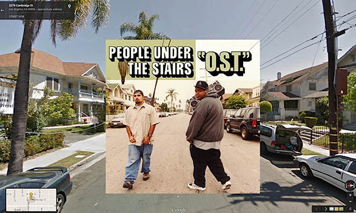 iconic_hiphop_covers_streetview_12