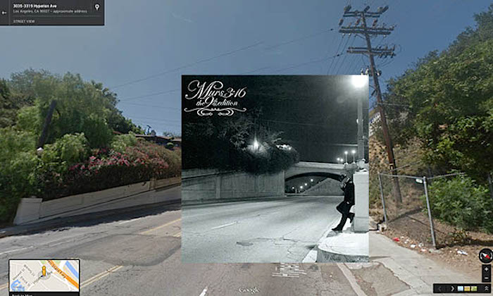 iconic_hiphop_covers_streetview_13