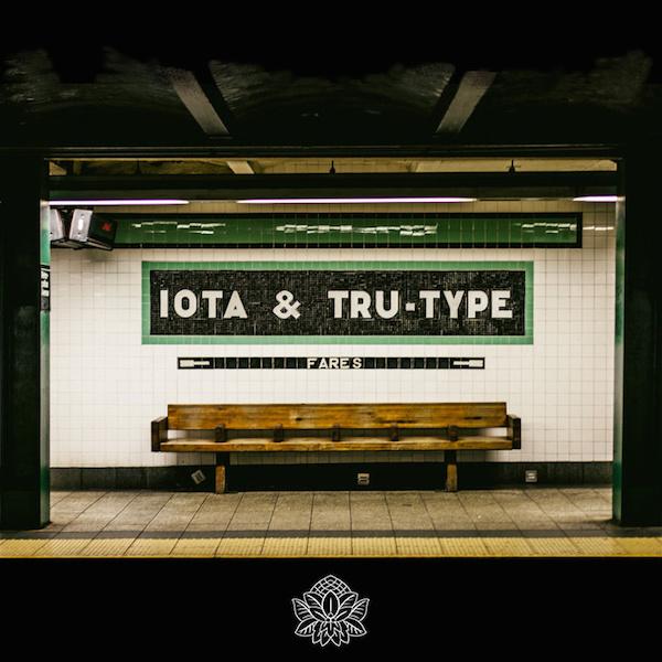iota_true-type_fares_cover