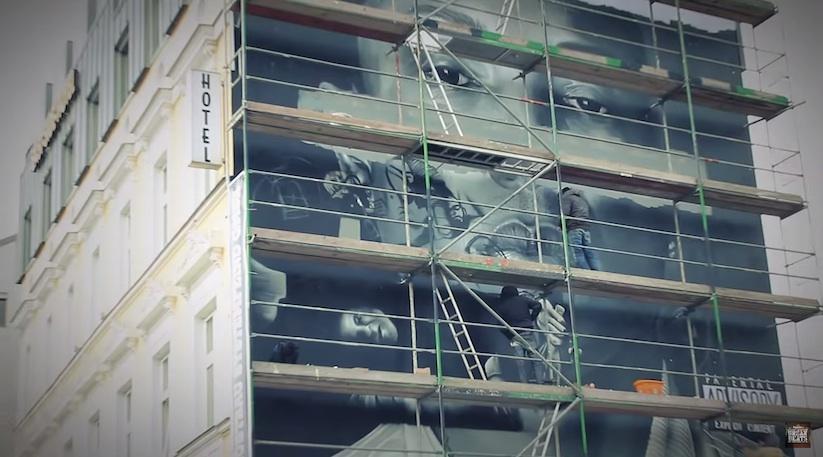 kendrick_lamar_streetart_berlin_01