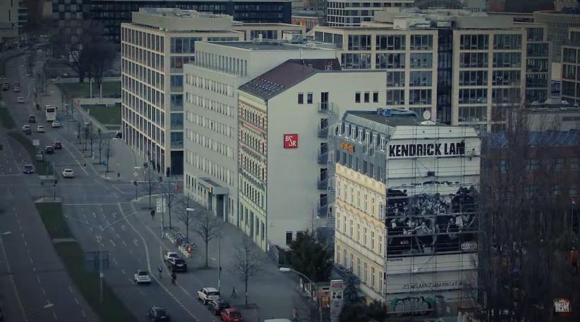 kendrick_lamar_streetart_berlin_03