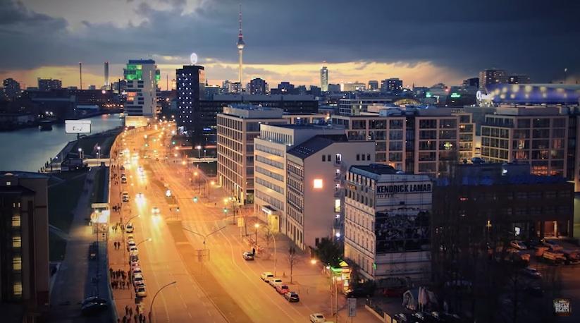 kendrick_lamar_streetart_berlin_05