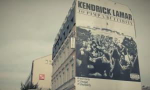 kendrick_lamar_streetart_berlin_bb