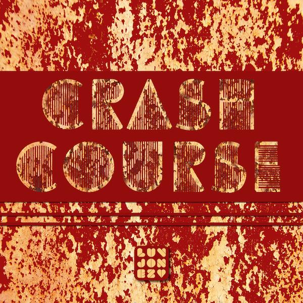 luvjonez_crash_course_cover1