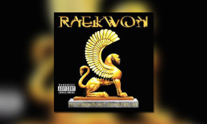 raekwon_fly_international_luxurious_art_bb