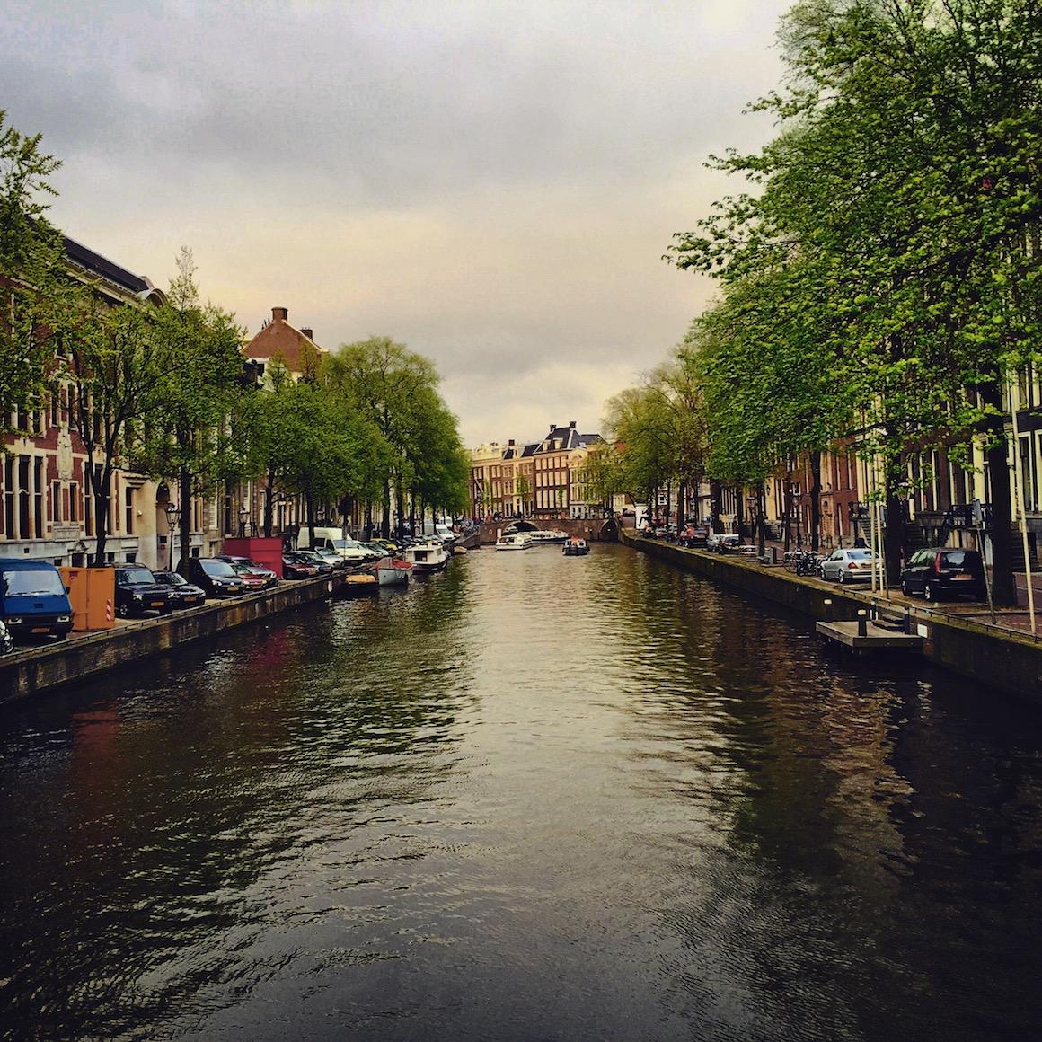 Amsterdam_kingsday_WHUDAT_01