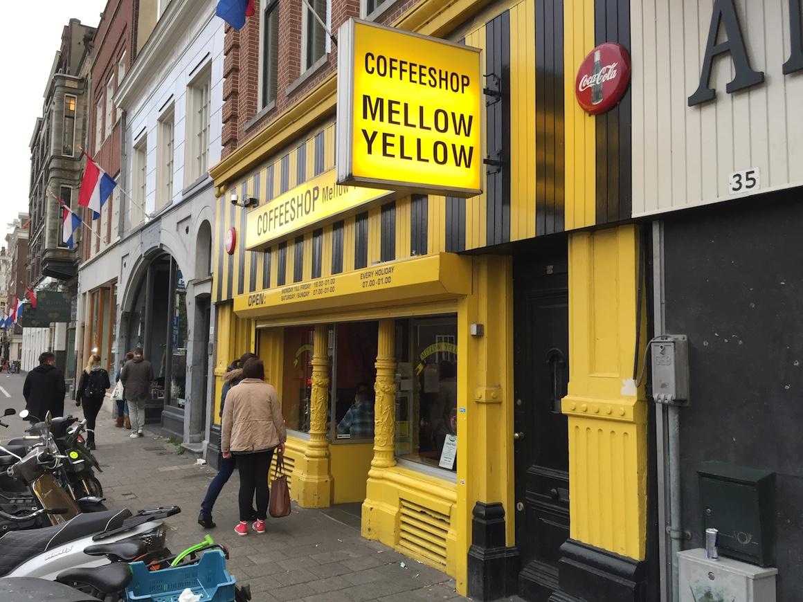 Amsterdam_kingsday_WHUDAT_07
