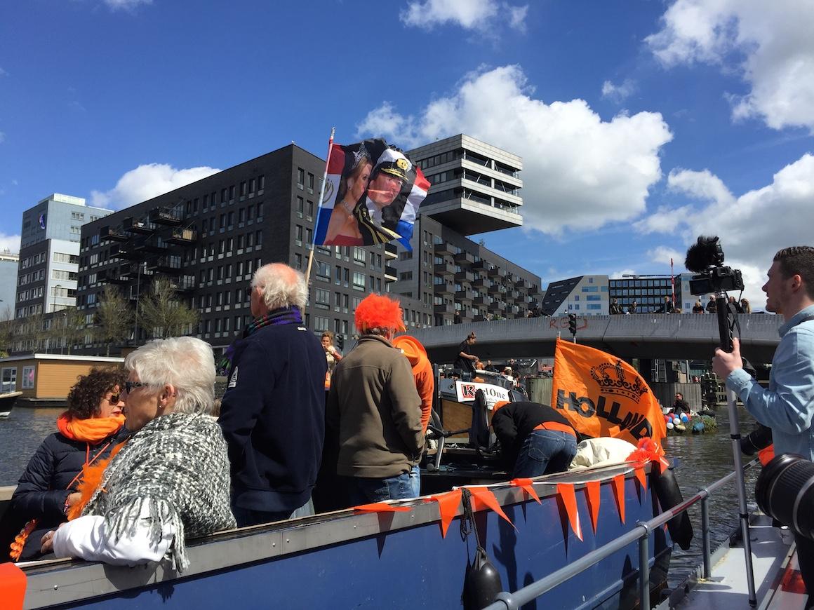 Amsterdam_kingsday_WHUDAT_20