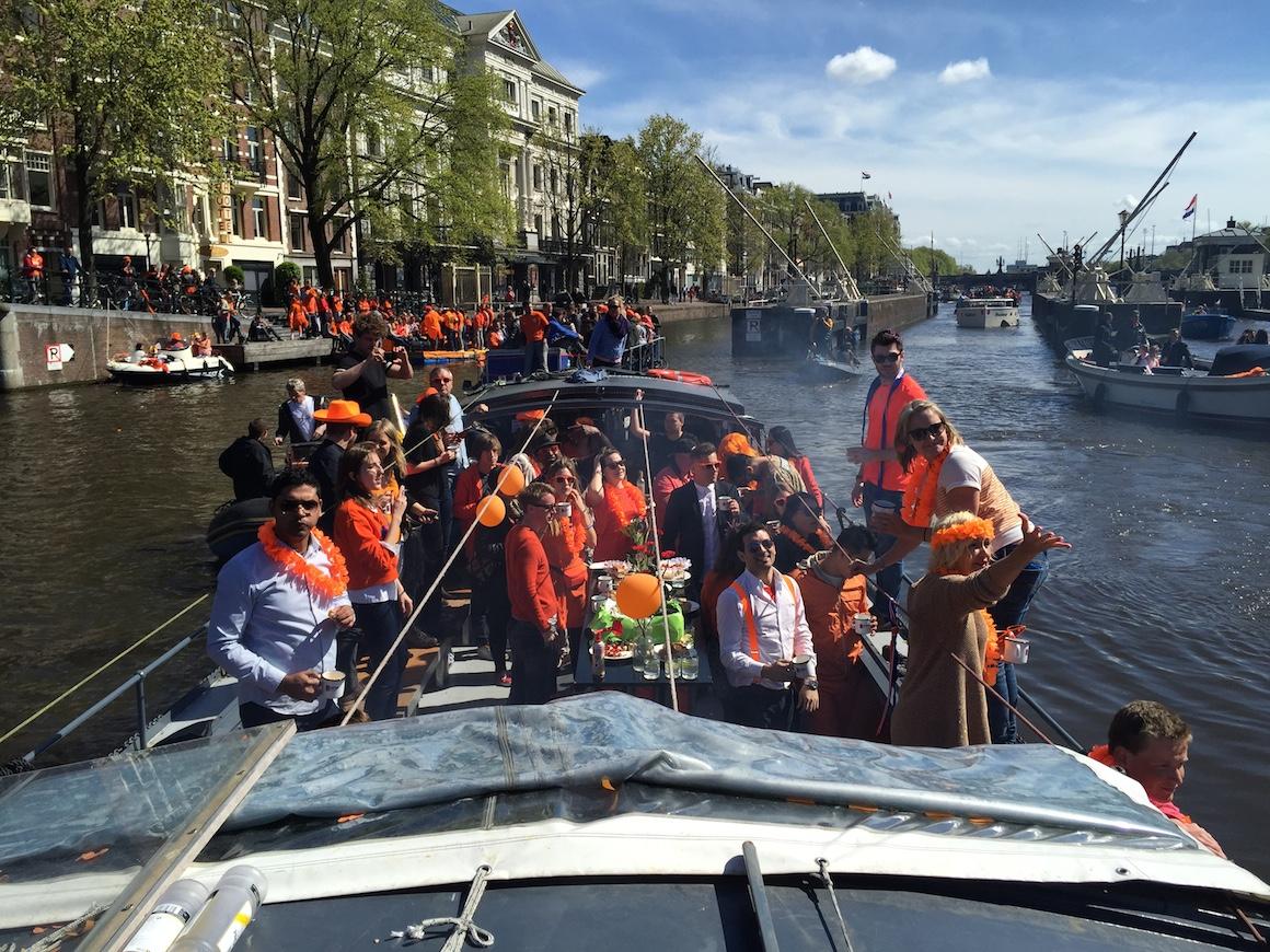 Amsterdam_kingsday_WHUDAT_21