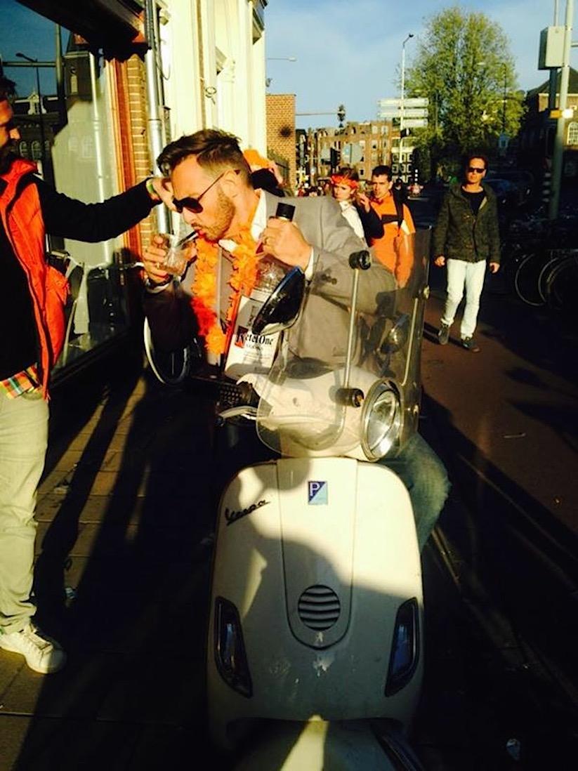 Amsterdam_kingsday_WHUDAT_24