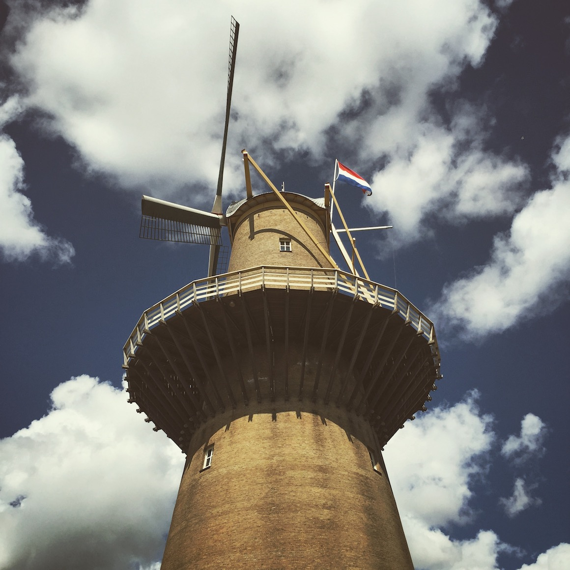 Amsterdam_kingsday_WHUDAT_35