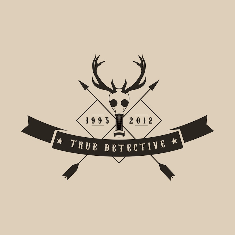 Cine_Hipsters_Cult_Films_And_TV_Shows_Reimagined_As_Hipster_Logos_2015_07