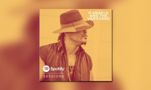 DAngelo-spotify-sessions-bb