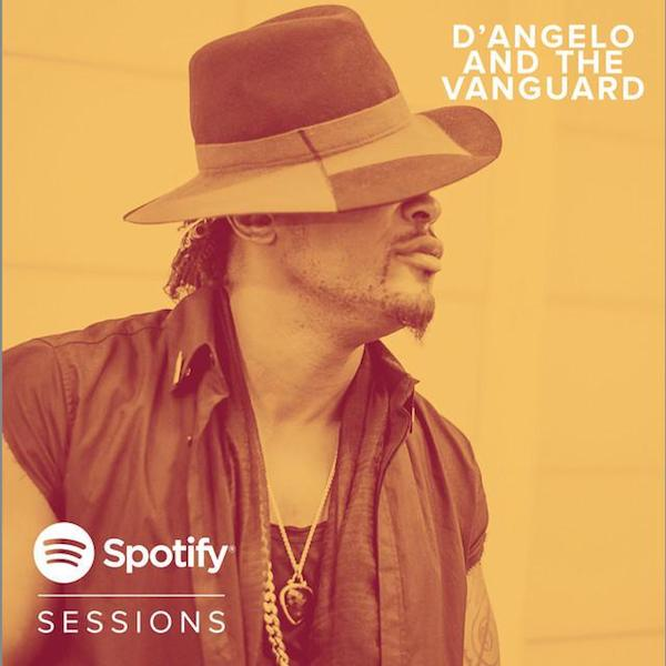 DAngelo-spotify-sessions-cover