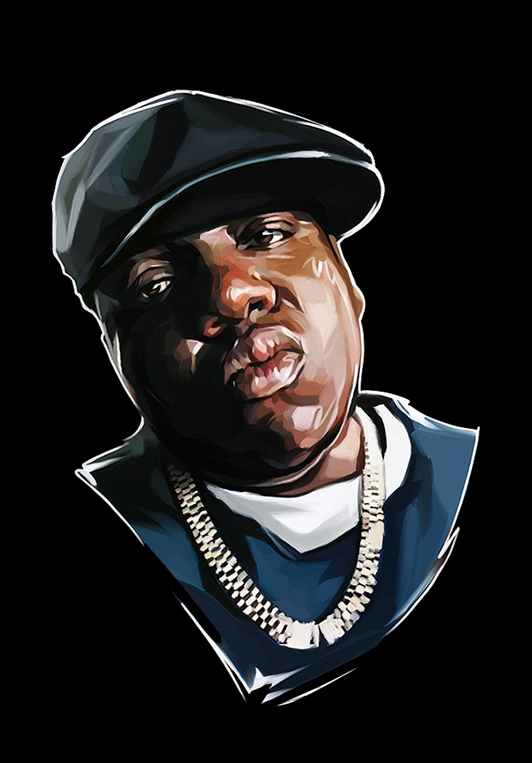 Famous_Rap_Stars_illustrated_by_Russian_Artist_Viktor_Miller_Gausa_2015_03