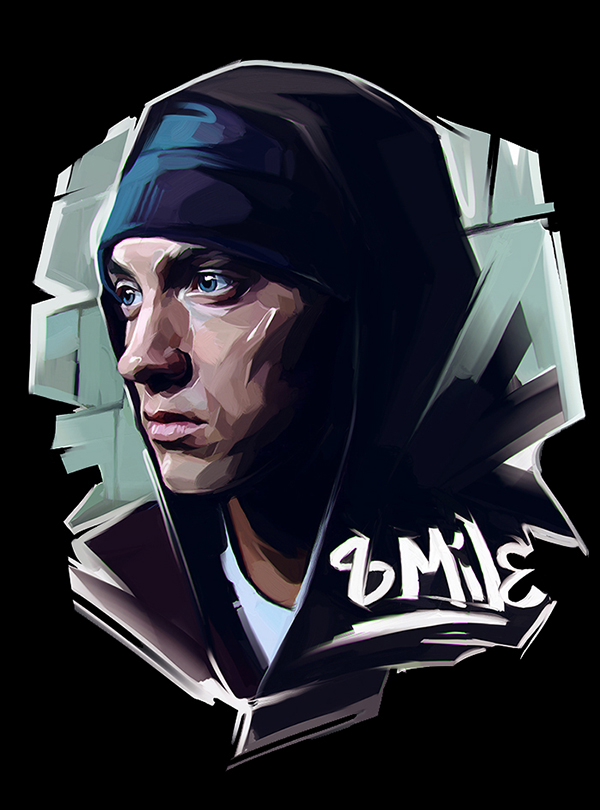Famous_Rap_Stars_illustrated_by_Russian_Artist_Viktor_Miller_Gausa_2015_06