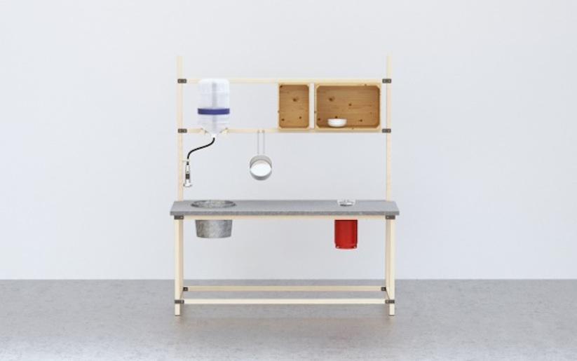 IKEA_Was_denkst_du_wie_werden_wir_in_20_Jahren_kochen_IKEAtemporary_2015_04
