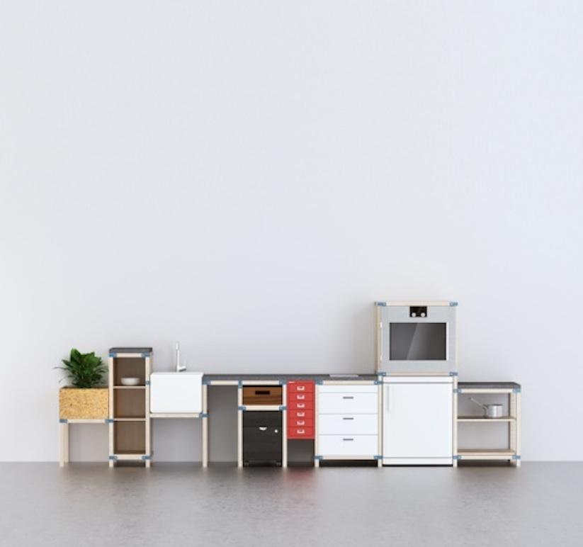 IKEA_Was_denkst_du_wie_werden_wir_in_20_Jahren_kochen_IKEAtemporary_2015_05
