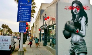 Kid_Gloves_A_New_Mural_by_Fin_DAC_in_Santa_Monica_California_2015_header