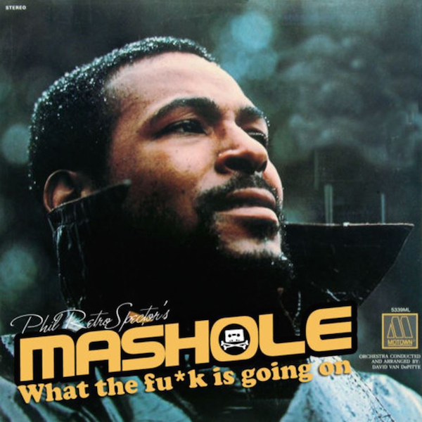 Mashole-Marvin-Gaye_Remixes_Cover