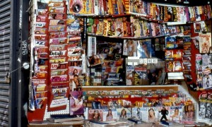 Moyra_Davey_new_york_newsstand_header