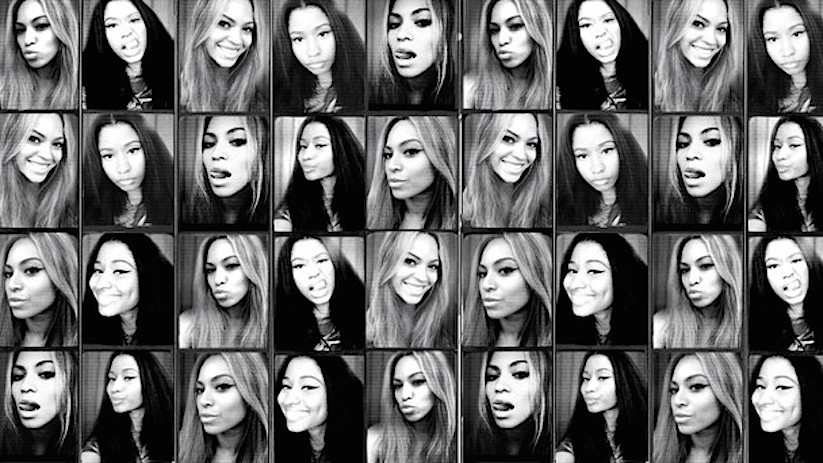 Nicki-Minaj-and-Beyonce_roundup_header