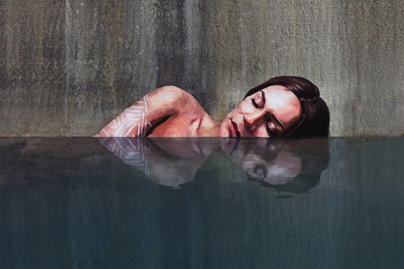 Stunning_Seaside_Murals_by_Street_Artist_Sean_Yoro_aka_HULA_in_Hawaii_2015_02