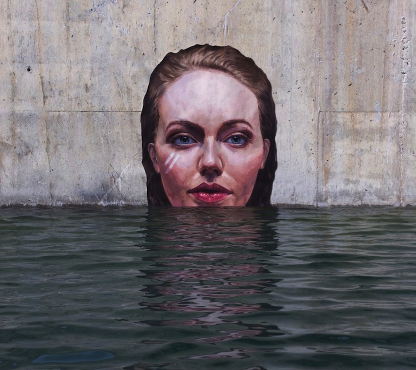 Stunning_Seaside_Murals_by_Street_Artist_Sean_Yoro_aka_HULA_in_Hawaii_2015_04