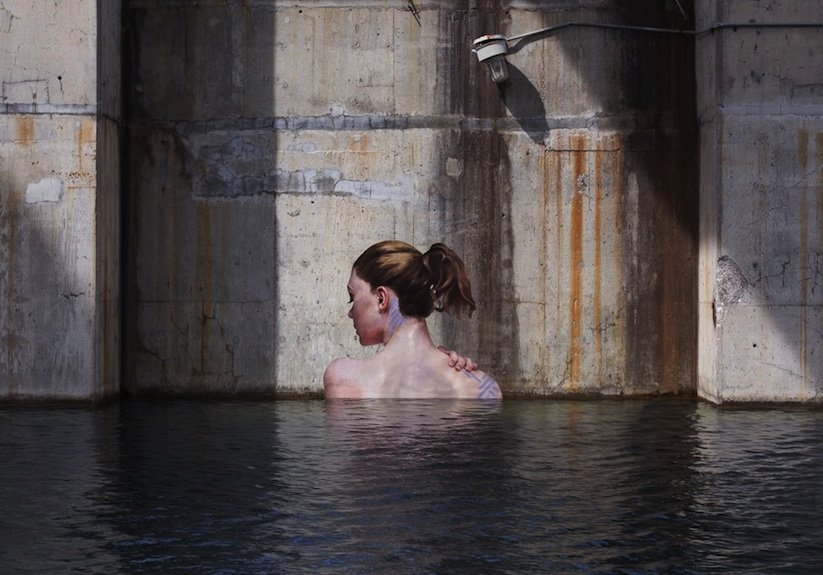 Stunning_Seaside_Murals_by_Street_Artist_Sean_Yoro_aka_HULA_in_Hawaii_2015_06